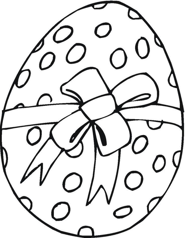 Die besten 25+ Osterhasen basteln vorlagen zum ausdrucken