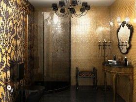 Золотая ванная - Поиск в Google