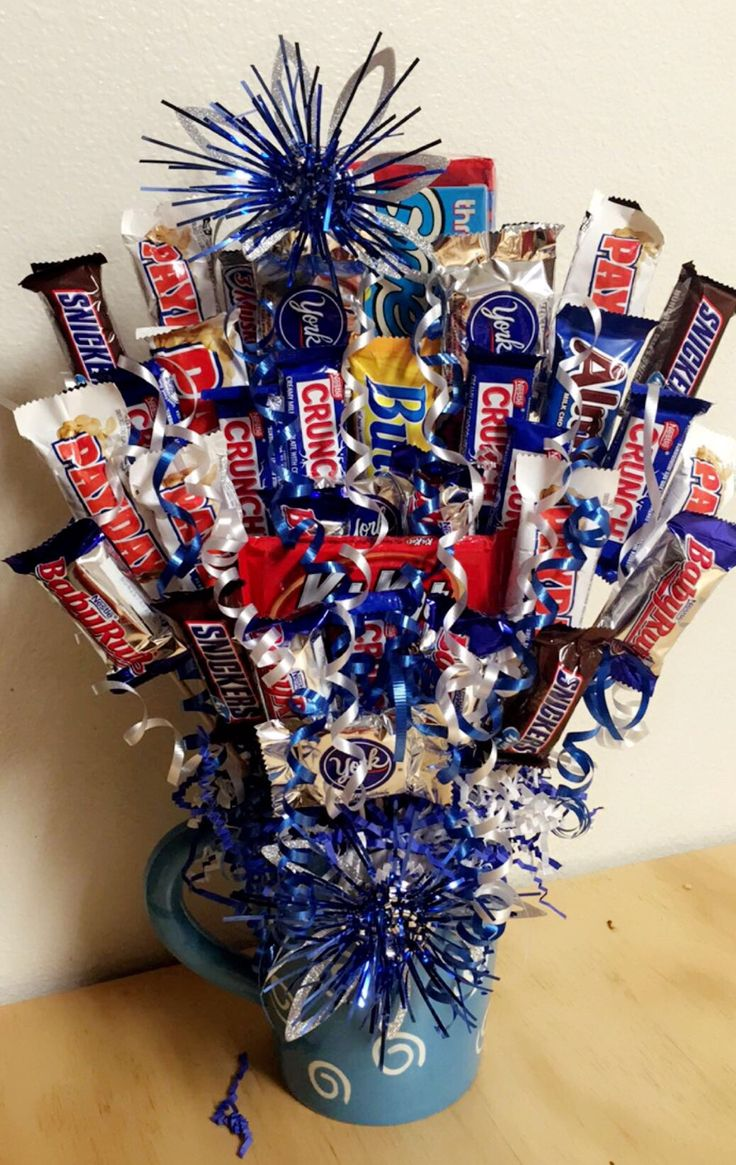 ... candy bouquets forward candy lover birthday sweat gift see more pin 1