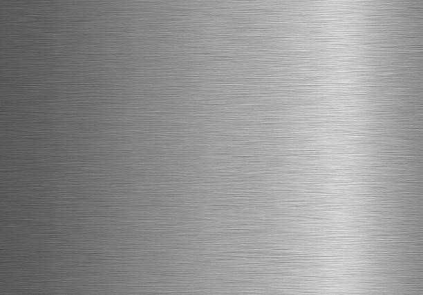 Image result for steel texture
