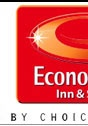 The Econo Lodge Inn & Suites Drumheller Accommodations in Drumheller Alberta