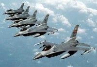 Kerry B. Collison Asia News: US-Indonesia Defense Relations in the Spotlight wi...