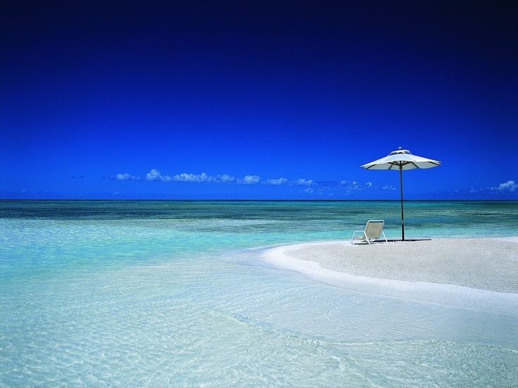 I wanna go here: Ocean Paradise, Favorite Places, Antigua Here