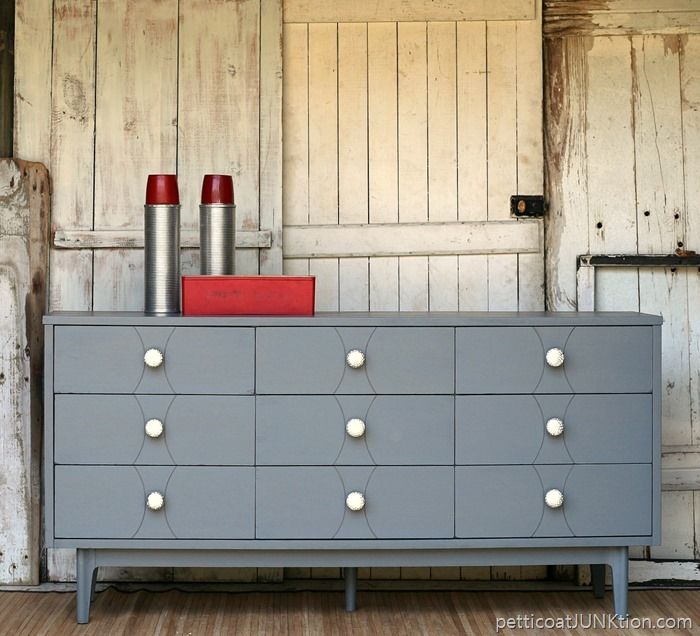 paint colors for furniture. beyond paint for furniture no sanding or priming colors s