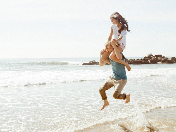 photo by elizabeth weinbergPhotos, Beach Fun, Well Jumping, Enjoy Life, Engagement Pics, Nice Colors, Beach Time, Photography, Elizabeth Weinberg Wow