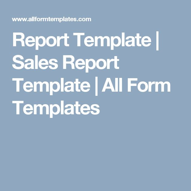 58 best Files images on Pinterest Filing, Templates free and Charts - professional report template