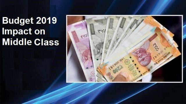 Pin By Sanjanaathapa On Budget Budgeting Tax Saving Investment Refinance Loans