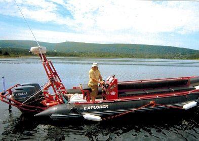 http://www.novascotia.com/see-do/tours/capt-coxs-whale-and-bird-watch/2334