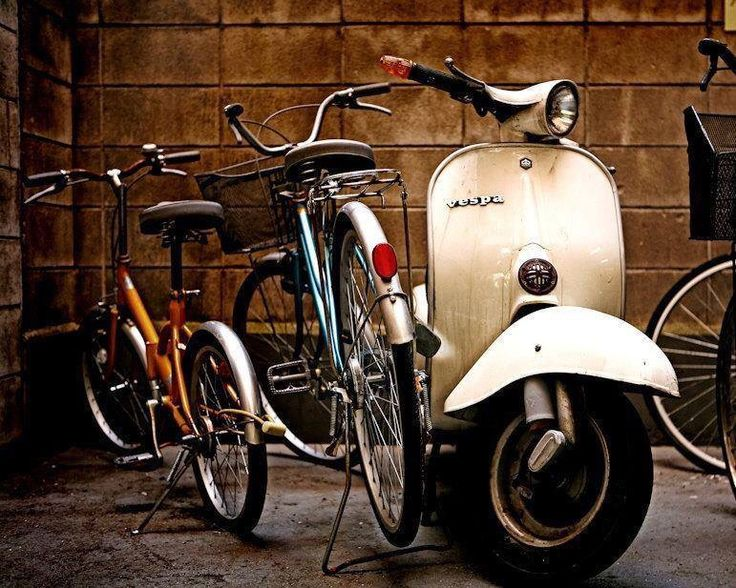 367 best 2, 3 o 4 wheels! images on pinterest | car, vespa