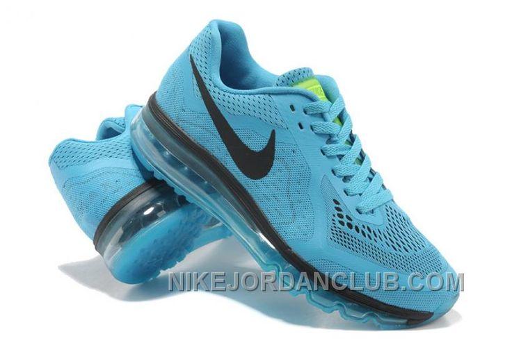 http://www.nikejordanclub.com/germany-2014-nike-air-max-mens-running-shoes-on-sale-month-black-5wkjr.html GERMANY 2014  NIKE AIR MAX MENS RUNNING SHOES ON SALE MONTH BLACK 5WKJR Only $96.00 , Free Shipping!