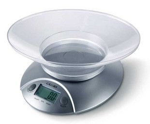 Baking tools electronic scales kitchen scale 1g-5kg 110401 Fast free shipping cooking tools