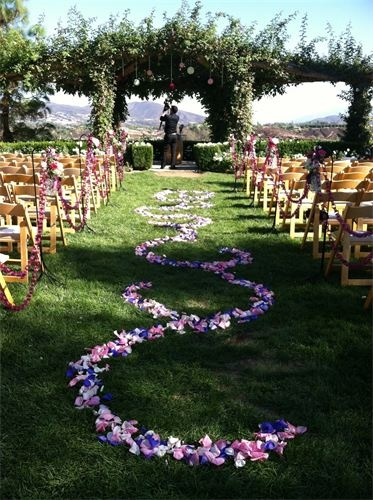 19 Best Temecula Valley Venues Images On Pinterest