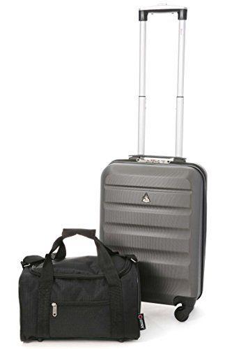 Aerolite 4 Wheel Hard Shell IATA Cabin Ryanair Second Bag... https://www.amazon.co.uk/dp/B01FU5UKUY/ref=cm_sw_r_pi_dp_x_MLW.yb16M9BMS