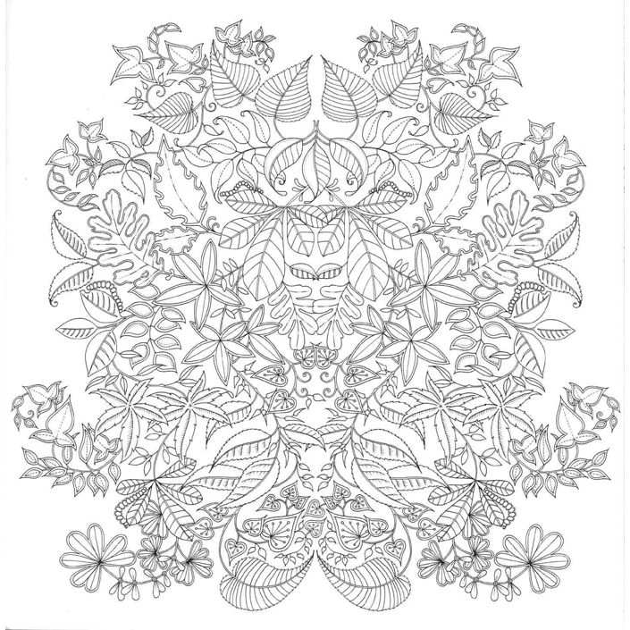johanna coloring pages - photo#13