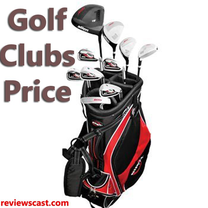 Haus Leythe: 27 Best Left Handed Golf Clubs Images On Pinterest