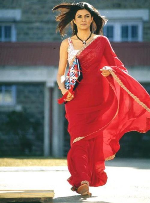 81 best inspired images on pinterest black people history and bollywood actresses in sarees 41 beautiful hindi heroines images thecheapjerseys Images