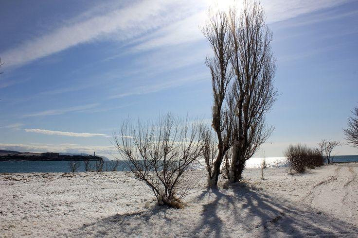landscape.photo.