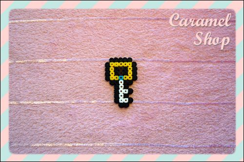 Super Mario Mono azul / Mono rojo  Setas Mario Bros 10 x 10cm Verde / Roja 3€ c/u Flor de fuego Planta carnívora Huevos Yoshi Amar...