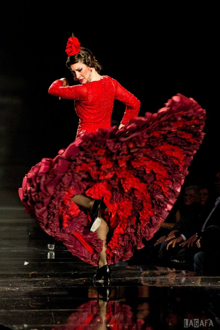 25 Best Ideas About Flamenco Dancers On Pinterest