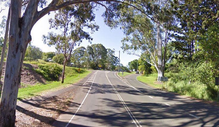 MYⓒⓞⓛⓛⓔⓒⓣⓘⓥⓔ home sweet home Boonah Qld