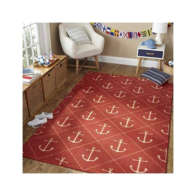 50 Anchor Rugs And Anchor Area Rugs 2020 Rugs Area Rugs
