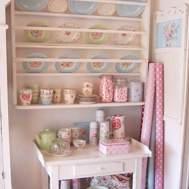 Pin By Beliz Co Ar On Cupboards Kitchen Shelfs Pinterest