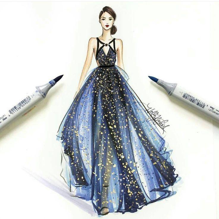 Best 25 Drawing Fashion Ideas On Pinterest