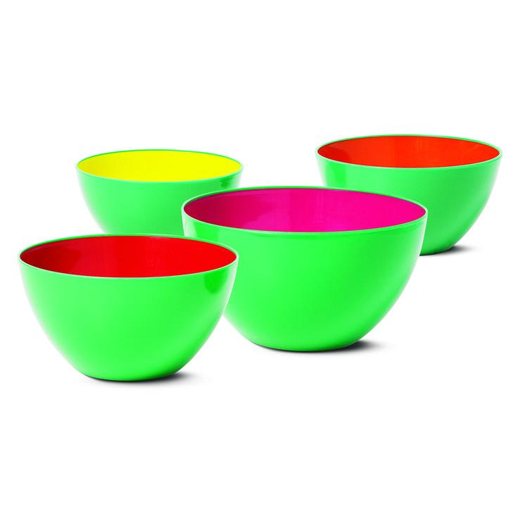 Miski. #bowl #miska