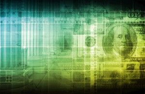 Financial Analyst Houston | Financial Advisor Houston #houston_financial_planner #cfa_exam_houston #business_analyst_houston