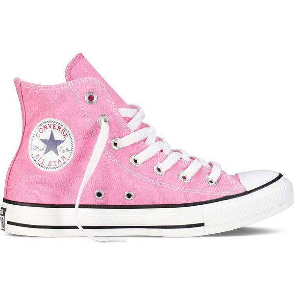 Converse STAR 70 rosa