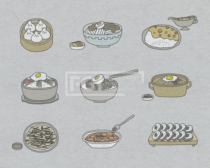 SILL231, 프리진, 아이콘, 라인 아이콘, 에프지아이, SILL231, 벡터, 라인, 아이콘, 비즈니스, 심플, 플랫, 심플아이콘, 라인아이콘, 먹거리, 스케치, 스케치아이콘, 웹활용소스, 웹, 소스, 웹소스, 음식, 푸드아이콘, 음식아이콘, 요리, 오브젝트, 한국, 한국음식, 한식, 만두, 딤섬, 단무지, 짜장면, 세계음식, 카레, 비빔밥, 돌솥, 돌솥비빔밥, 국수, 냉명, 콩국수, 라면, 김치, 계란, 완숙, 반숙, 삻은계란, 계란후라이, 파전, 떡볶이, 분식, 김밥, 중식, icon #유토이미지 #프리진 #utoimage #freegine 20029204