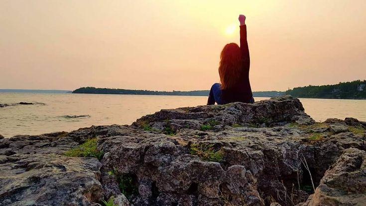 7 Συμβουλές Για Να Μην Εγκαταλείπετε Μια Προσπάθεια Για Αδυνάτισμα
