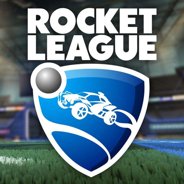 Rocket league pc code in 2020 rocket league rocket