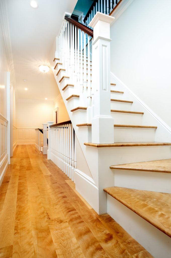 Best 25 Best Birch Wide Plank Wood Floors Hull Forest 400 x 300