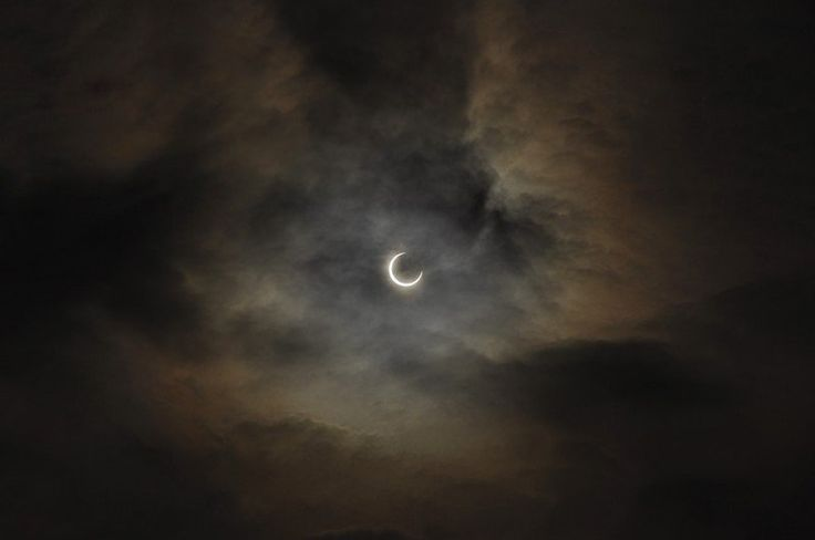 How to Photograph the August 21 Total Solar Eclipse - http://epfilms.tv/photograph-august-21-total-solar-eclipse/