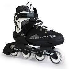 Resultado de imágenes de Google para http://mla-s1-p.mlstatic.com/gm-sports-rollers-pro-patines-extensibles-head-freestyle-4170-MLA145515686...