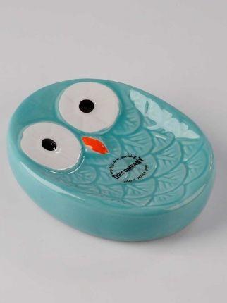 Sabunluk alternatifleri ve değişik banyo aksesuarları... www.thecompany.com.tr