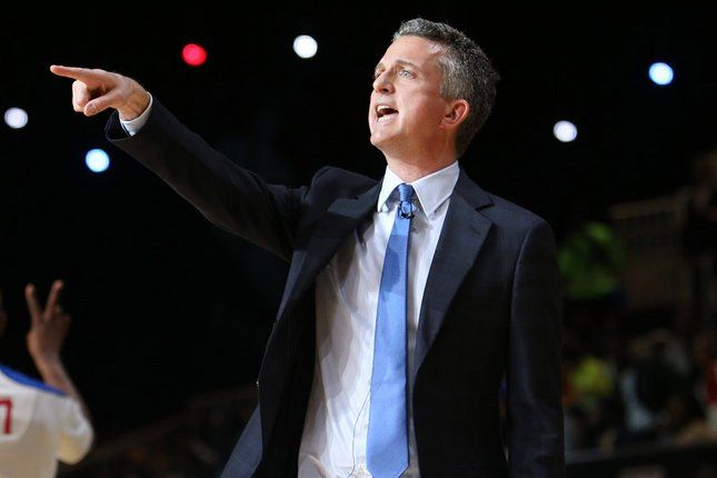 Inside the Shocking, Abrupt Divorce of Bill Simmons and ESPN | Vanity Fair