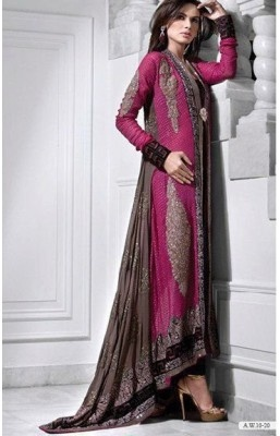 beautiful pakistani designer dress available for order price 1500 danish krona