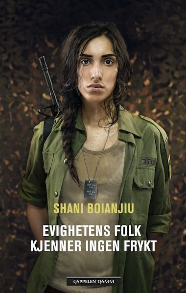 Yael, Avishag og Lea vokser opp sammen i en støvete liten landsby i Israel. Når de blir innkalt til militæret, endres livene deres totalt. Yael lærer opp skyttere og flørter med gutter. Avishag er grensevakt og ser hvordan flyktninger kaster seg mot piggtråd. Lea gjør tjeneste ved en kontrollpost og ser for seg historiene bak de etterhvert gjenkjennelige ansiktene som passere dag ut og dag inn. De sladrer om gutter og hvisker om en stadig mer voldelig verden omkring dem.