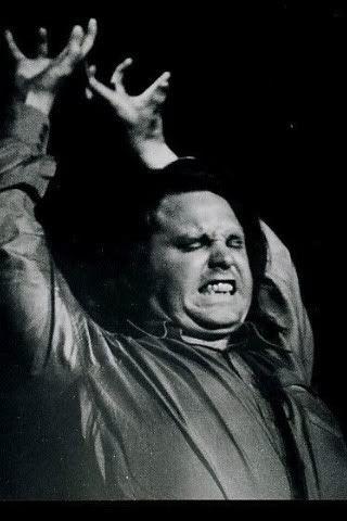 Rare Jim Morrison | ULTRA RARES PHOTOS - Page 16 - The Doors Concerts/  sc 1 st  Pinterest & 366 best THE DOORS images on Pinterest | Music Jim morrison ... pezcame.com