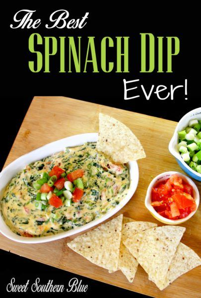 17 Best Images About Food Appetizers Dips On Pinterest