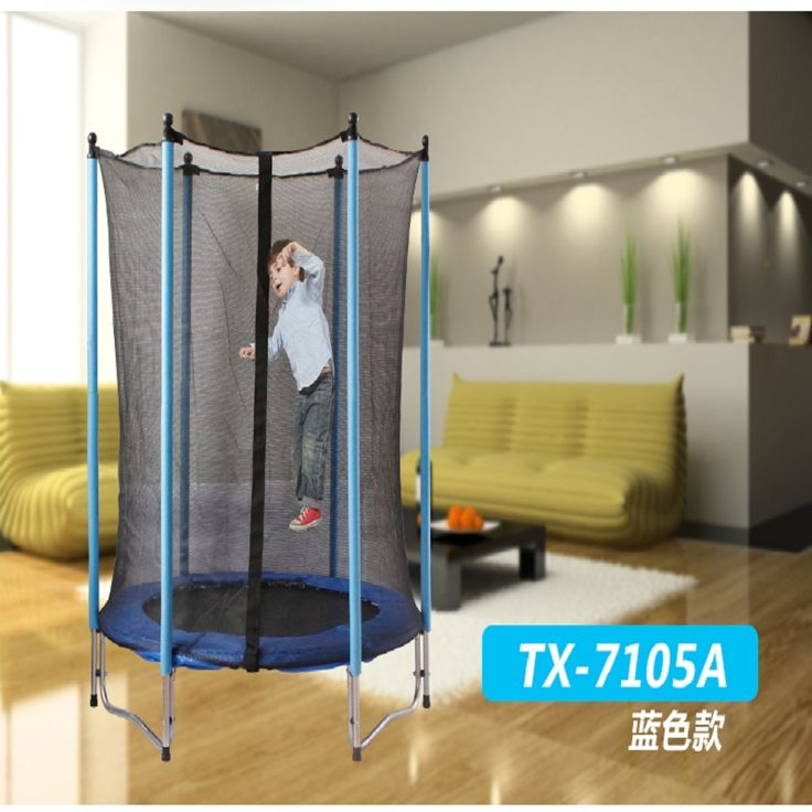 get 20 trampoline bed ideas on pinterest without signing up trampoline places near me cheap. Black Bedroom Furniture Sets. Home Design Ideas