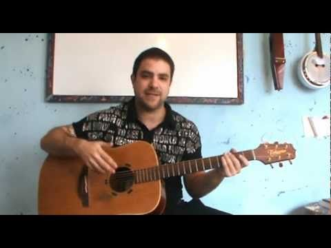 8 Flamenco & Spanish Guitar Tricks Every Guitar Player Should Know  [Tut...