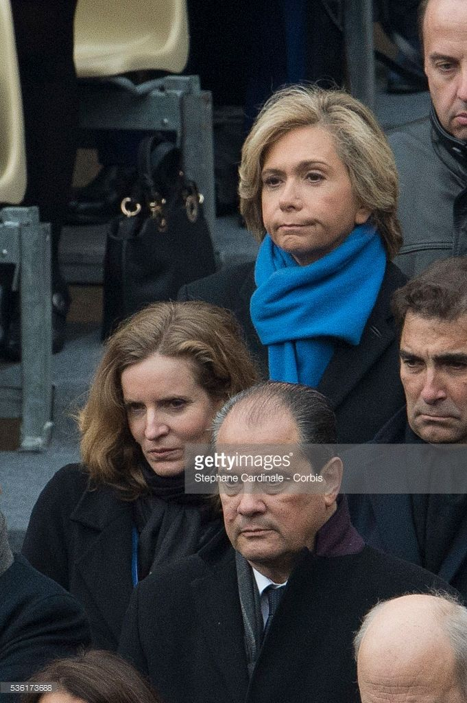 nathalie-kosciusko-morizet-and-valerie-pecresse-attend-the-national-picture-id536173688 (681×1024)