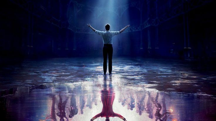 Watch The Greatest Showman Full Movie Online - The Greatest Showman Full Movie Streaming  - The Greatest Showman Full Movie Online  - The Greatest Showman Full Movie Free  - Watch The Greatest Showman Full Movie Streaming  - Watch The Greatest Showman Full Movie Online  - Watch The Greatest Showman Full Movie HD  - Download The Greatest Showman Movie Full  - Download The Greatest Showman Full Movie Online  - Download The Greatest Showman Full Movie HD…