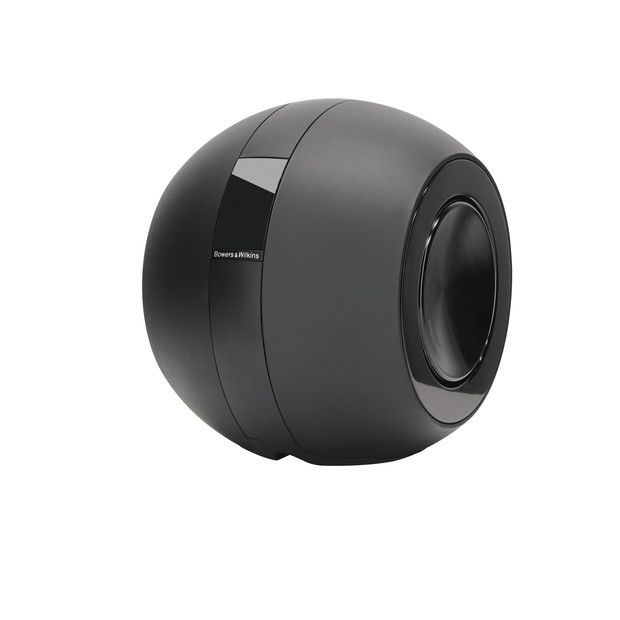 PV1D subwoofer/ bowers & Wilkins