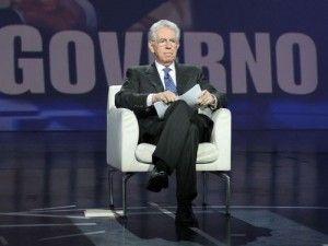"""""""Caro Signor Monti: lettera di un popolo sovrano. Dimenticato."""" un social media strategist che mette all'angolo un economista. Come il pensiero laterale può e deve diventare prerogativa dei contenuti in rete. Un post vero e bello, che consiglio a tutti col cuore."""