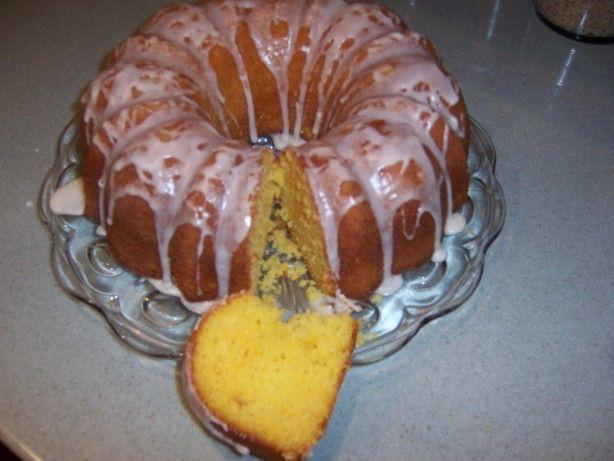 recipe: lemon pie filling cake mix recipe [36]