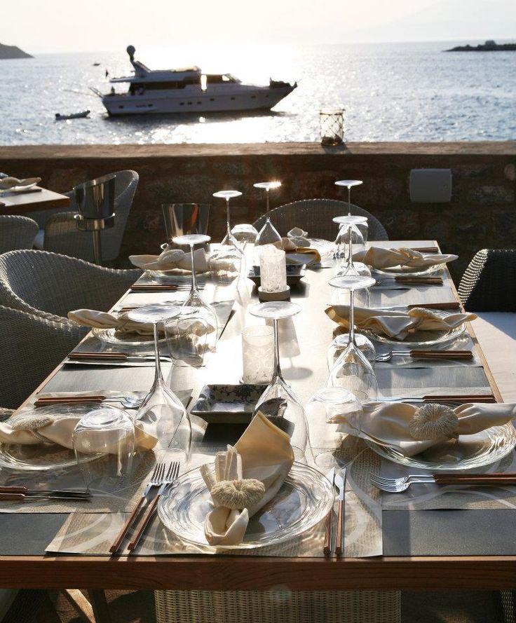 219 Best Greek Weddings Images On Pinterest